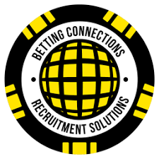 Compliance Manager | Malta Jobs